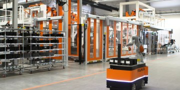 kuka-mobile-manipulator
