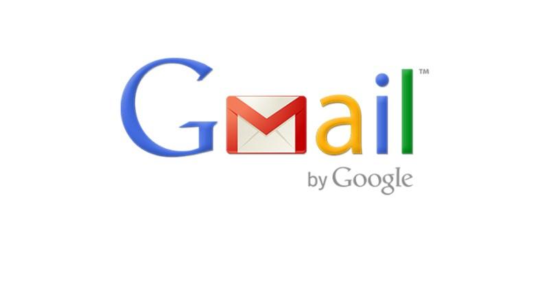 สมัครอีเมล์ gmail สมัคร Email สมัคร gmail สอนวิธี ลงทะเบียน ฟรี