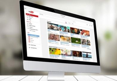 3 แนวคิดในการหา Content สำหรับทำวีดีโอ Youtube