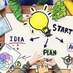 ปรับโมเดลธุรกิจยุคดิจิตอลอย่างไร ให้ยอดขายเติบโต
