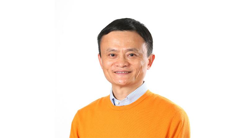 9 เรื่องที่คุณอาจไม่รู้เกี่ยวกับ Jack Ma