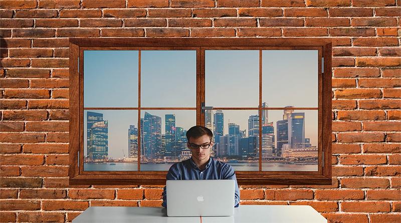 10 ข้อดีทำงานในบริษัทขนาดเล็กก็ประสบความสำเร็จได้