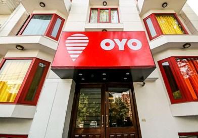 เหลือเชื่อ! แฟรนไชส์ OYO Rooms ของหนุ่มวัย19 เจ้าของฐานห้องพักกว่าครึ่งในอินเดีย (5หมื่นห้องในเวลาไม่ถึงปี)