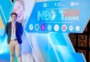 odini ร่วมส่งเสริมให้คนไทยก้าวสู่สังคมผู้สูงอายุอย่างสมาร์ท ในงาน NextGen Aging – Shaping a Smart Future for an Aging Society