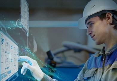 โรงงานอัจฉริยะ 2 แห่งของชไนเดอร์ อิเล็คทริค ได้รับการยอมรับจากสภาเศรษฐกิจโลก ว่าเป็นประภาคารแห่งการปฏิวัติอุตสาหกรรมครั้งที่ 4