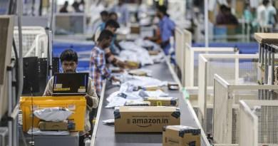 ค้าปลีกทั่วโลกซึม! อินเดีย กำลังผงาดสู่อุตสาหกรรมค้าปลีกที่ใหญ่สุดของโลก