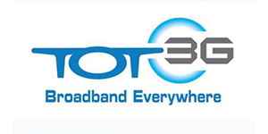 logo-tot3g