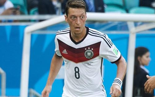 أطرف الصور التي تم إلتقاطها في كأس العالم