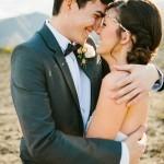أجمل الصور الرومانسية لحفلات الزفاف9