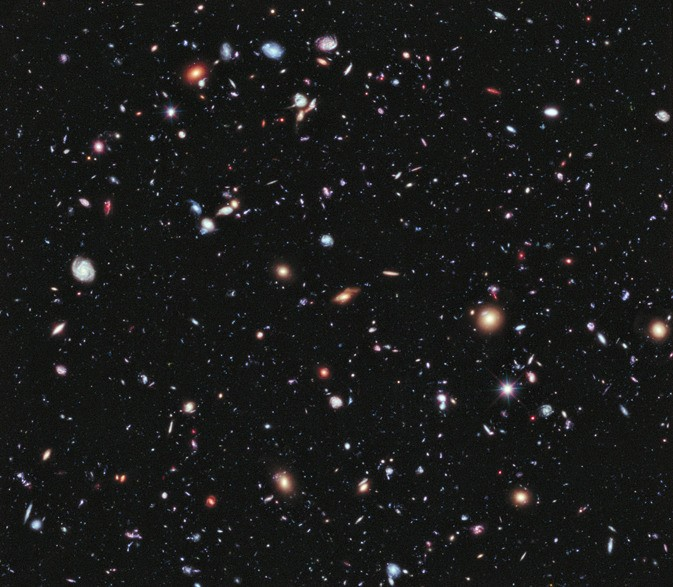 الفضاء-يبتسم-إلى-الأرض،-ثقف-نفسك-2
