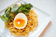 5-easy-things-soft-boiled-eggs-recipe-yolk-13