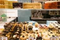 london-england-best-cupcakes-cray-lolas-kitchen-bakery-cupcakes-cakes-selfridges-1