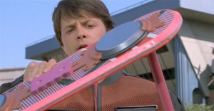 Mattel-hoverboard-Back-To-The-Future