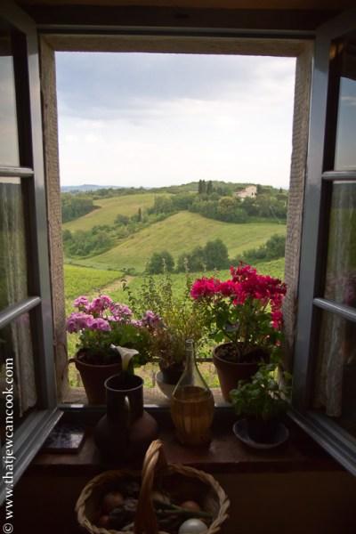 Italia (Part 2)