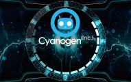 Cyanogen and Micromax collaboration