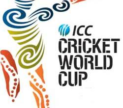 10 Ironies of Cricket World Cups - Thats My Top 10