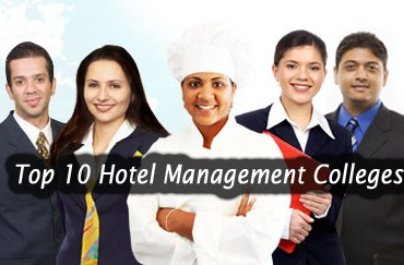 Hotel and Hospitality Management best universities for psychology major