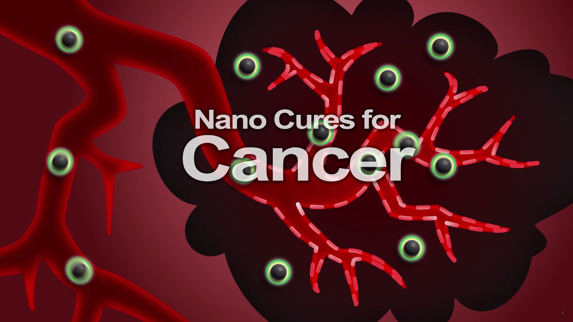about nanotechnology About nanotechnology nanotechnology draws its name from the prefix nano a nanometer is one-billionth of a meter—a distance equal to two to twenty atoms.