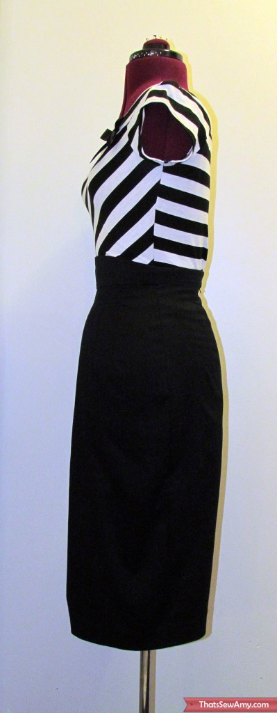 gertie s pencil skirt that s sew
