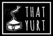That Yurt