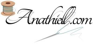 Anathiell