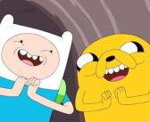 Adventure Time: Hero Time Book To Be Released Through Insight Editions