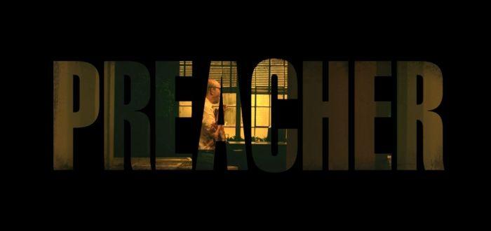 Preacher S1EP8 Review 'El Valero'