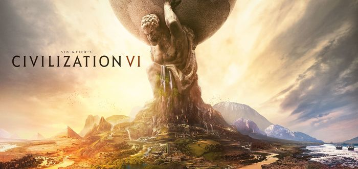 Civilization 6 Review – Building For The Future