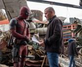 Deadpool 2 And Tim Miller Part Ways