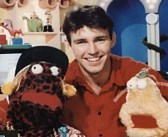 Zig And Zag Must Go To Moscow – Forgotten Childhood