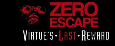 Zero_Escape_Virtues_Last_Reward_Logo.jpg