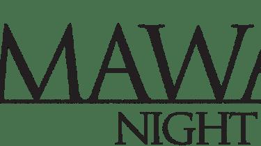 yomawari-logo_lightbg