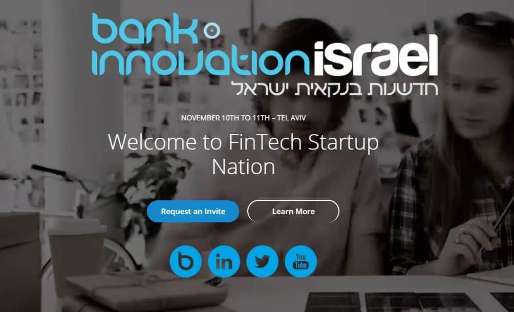 bankinnovationisrael