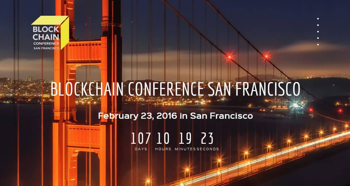 blockchainconferencesanfran