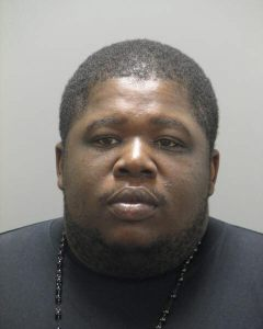 Paul D. Jenkins of Harrington Del. led police on high speed chase. Nabbed with 520 bags of heroin.