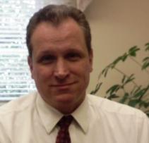 Caroline County States Attorney Jonathan G. Newell. THE CHESAPEAKE TODAY photo