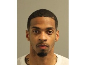Charles E. Carroll killed after getting off of drug distribution rap, skating on armed robbery charge AACP 072916