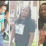 Killer-charged-in-murder-of-Leon-Williams-in-Old-Town-Alexandria-just-blocks-from-Braddock-Road-Metro