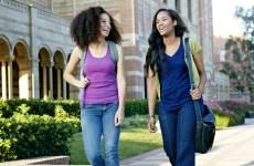 Black Women In College, Black Fashion Blogs, Black Fashion Bloggers, Black Bloggers, Black Blogs, Black Blog Sites, Black Blog, Black Beauty Blog, Best Black Blogs, Black People Blogs, Black Style Blogs, Houston Fashion Blogger, Houston Fashion Bloggers, Texas Fashion Blogger, Texas Fashion Bloggers, African American Blogs
