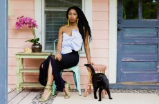 Monroe Steele, Black Fashion Blogs, Black Fashion Bloggers, Black Bloggers, Black Blogs, Black Blog Sites, Black Blog, Black Beauty Blog, Best Black Blogs, Black People Blogs, Black Style Blogs, Houston Fashion Blogger, Houston Fashion Bloggers, Texas Fashion Blogger, Texas Fashion Bloggers, African American Blogs