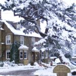 dormy-house-with-snow