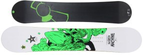 capita-green-machine-fk-152-10-(1)