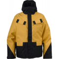 Burton Restricted Druid Snowboard Jacket