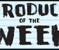 Product of the Week Featured Logo