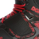 Thirtytwo x DGK TM-Two Boot Lace and Tongue Tension System