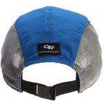 Outdoor Research Swift Hat Back