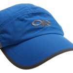 Outdoor Research Swift Hat Right Front