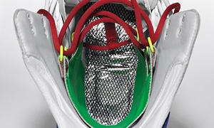 Nike Fly Wire
