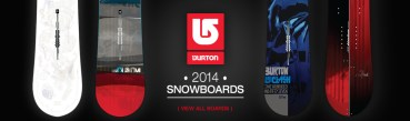 burton-boards-2014