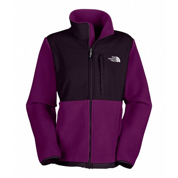 the-north-face-denali-fleece